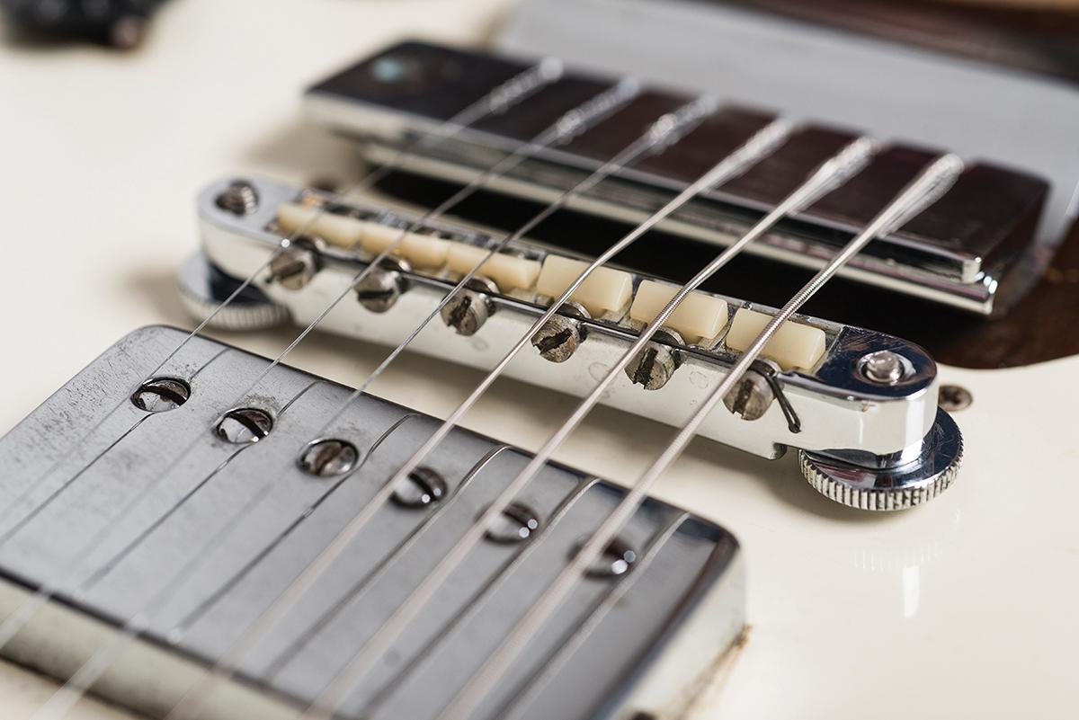 Samick Guitar Wiring Diagram For Electric