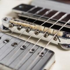 Wiring Diagram Yamaha Electric Guitar Printable Cell Samick Guitars Diagrams Dean