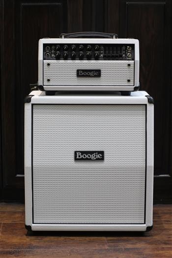 Mesa Boogie 1x12