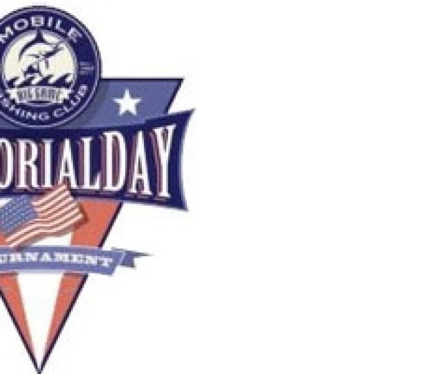 36th Annual 2013 Mbgfc Memorial Day Tournament