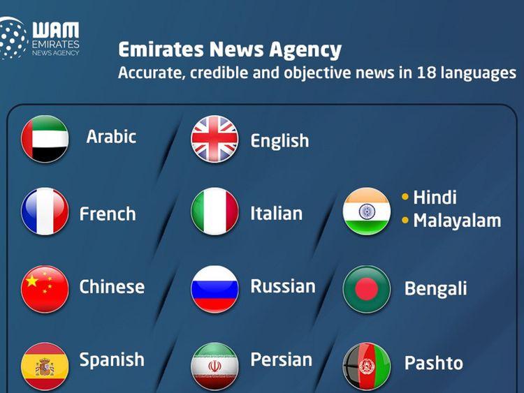 Wam-introduces-new-languages-_1726bc329d5_large