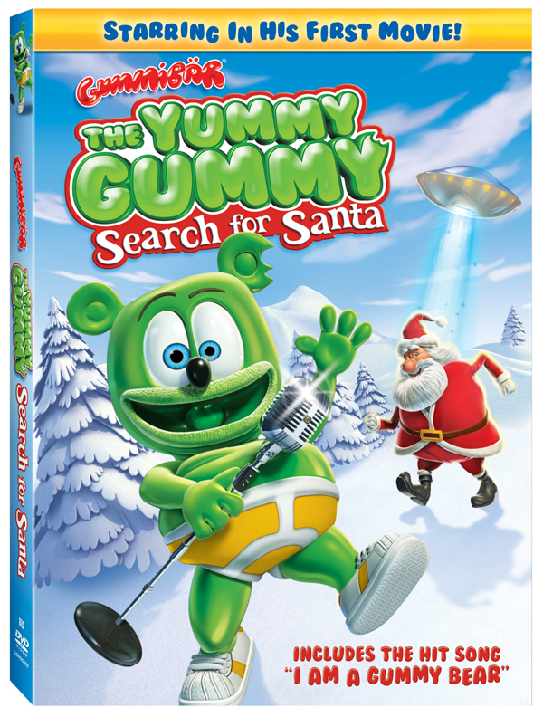Super Why Dvd Christmas