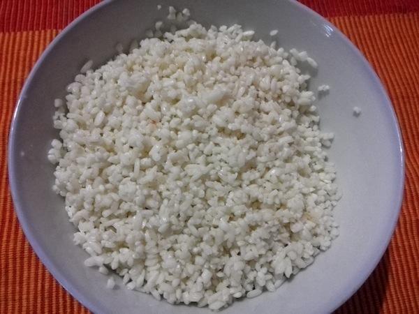 anadi rice