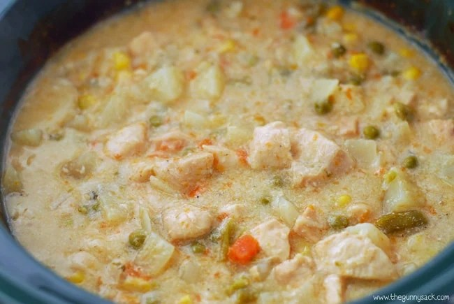 crock pot chicken pie soup jpg