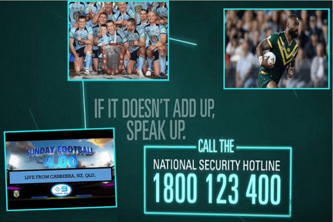 NRL SECURITY HOTLINE PIC v2