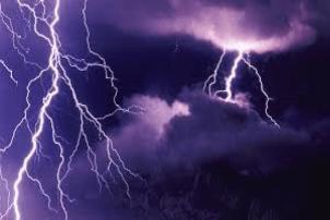 brisbane storm
