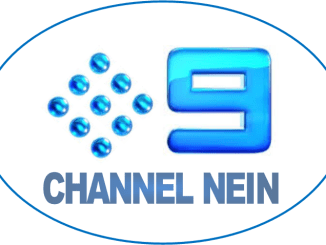 ray warren signs 5 year deal with channel nein