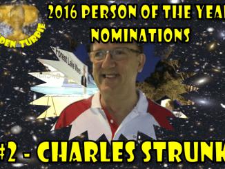 charles strunk