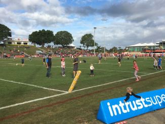 intrust super cup round 8