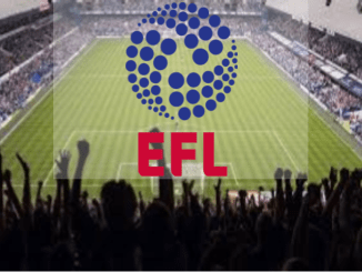football league 2016-2017