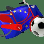 euro foot mini