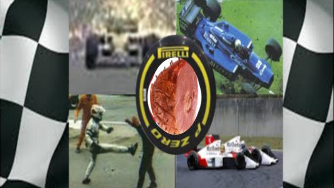 2017 Italian Grand Prix