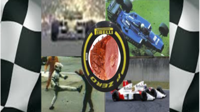 2017 Abu Dhabi Grand Prix
