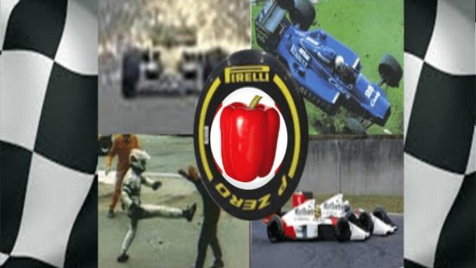 2017 azerbaijan grand prix