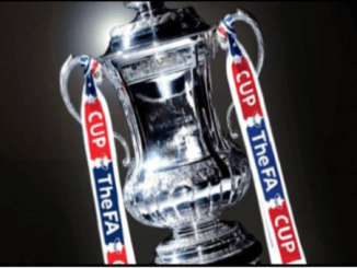 FA Cup 4th Round preview
