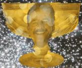 golden turpie