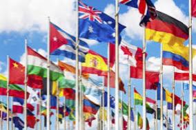 national dual citizenship week