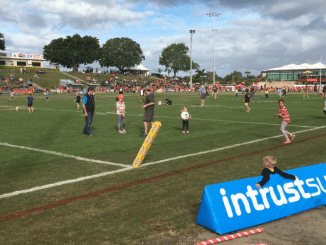 intrust super cup round 19