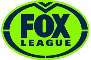 new fox league channel