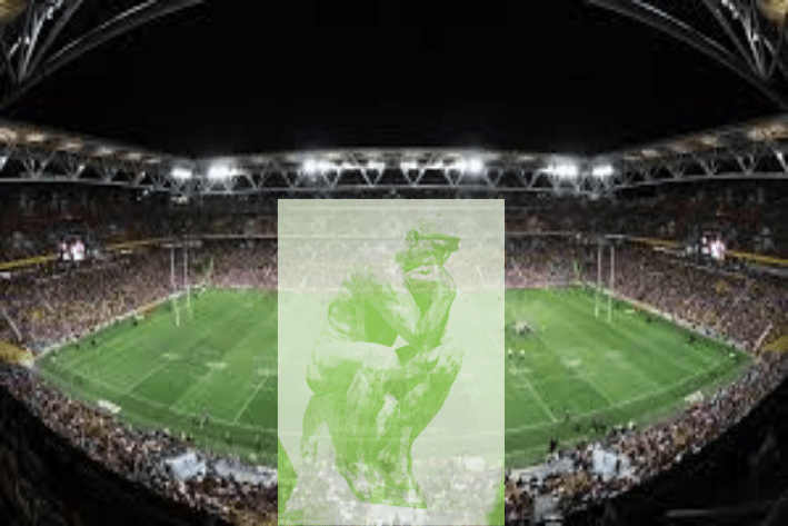 Who does a Neutral support for the 2017 NRL Grand Final?