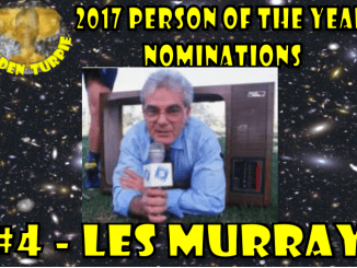 poty 2017 - les murray