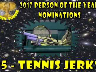 poty 2017 - tennis jerks