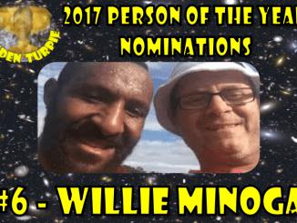 poty 2017 - willie minoga