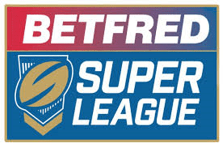 Passively Interested Aussie UK Super League 2017 Preview