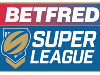 uk super league 2017