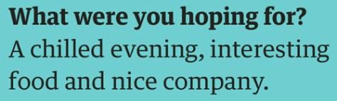 david-hope