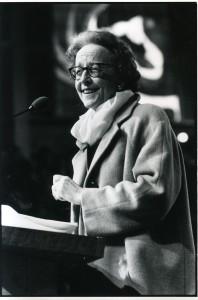 5 Barbara Ward