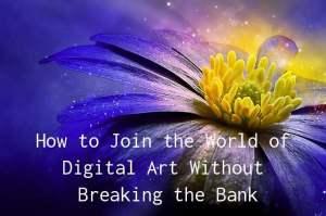 digital art feature image