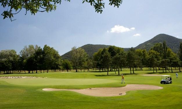 Wellness & Golf Vacation