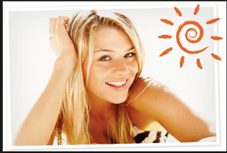 Essential Summer Beauty Tips & Treatments