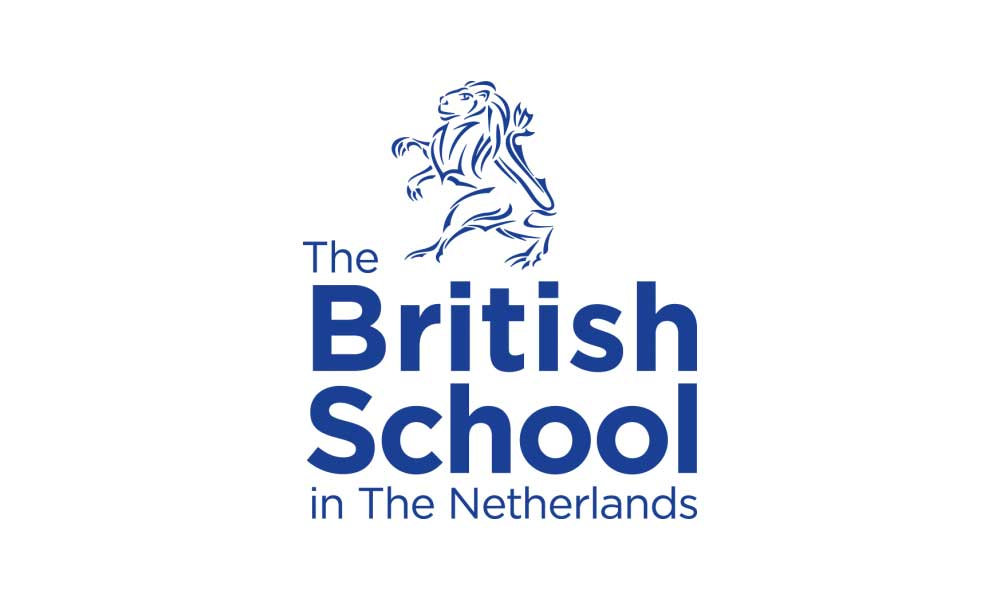Job Vacancy BSN: EFL Teachers (Young Learners)