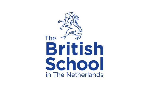 Job Vacancy BSN: Gymnastics Coach