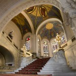 Peace Palace – Guided tours