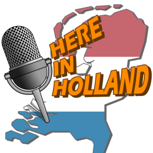 Tips on getting a good job in the Netherlands – Podcast