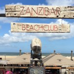 Celebrate life at Zanzibar Beachclub
