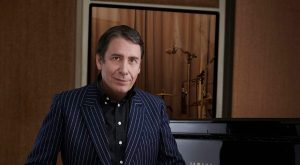 Jools Holland & Guests with Ruby Turner & Louise Marshall @ Paard van Troje, The Hague