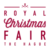 Royal Christmas Fair