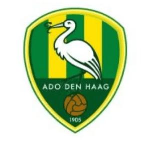 ADO Den Haag vs. Roda Kerkrade @ The Cars Jeans Stadion