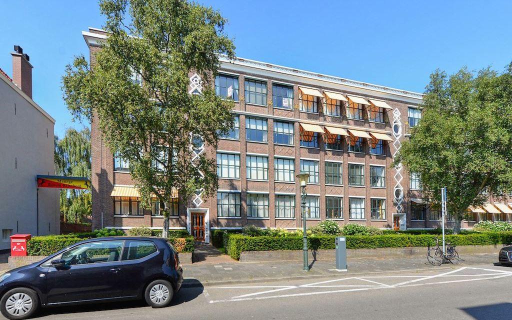 Apartment to rent: Archipel
