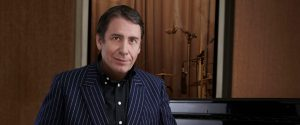 JOOLS HOLLAND & GUESTS with Ruby Turner & Louise Marshall @ Paard
