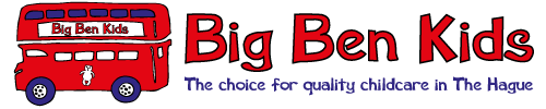 Job Vacancy: Big Ben Kids –  Daycare Hospitality manager 32-36 hrs