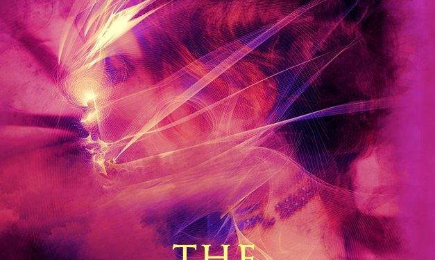 The Oracle, Book 1: Here or There