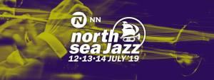North Sea Jazz 2019