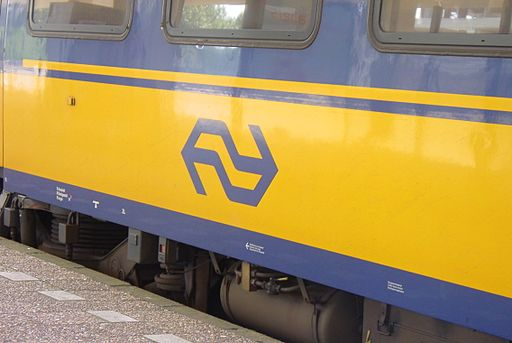No trains between Schiphol and Leiden this weekend