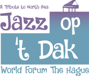 Jazz op 't Dak @ World Forum
