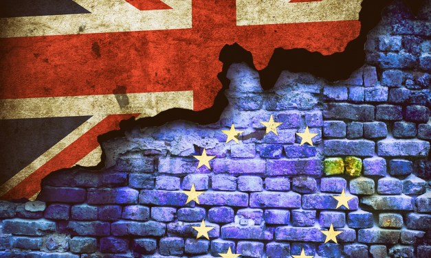 IND Brexit Consultation – Register Now!